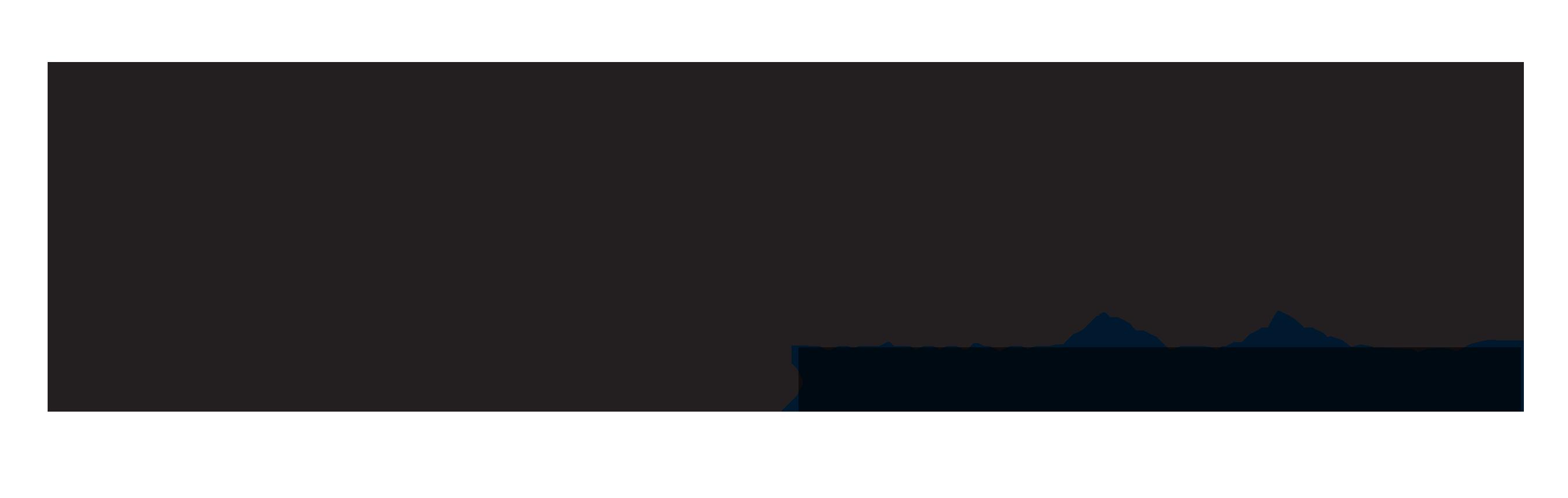 Crains Business New York