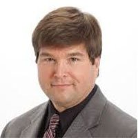 David Kiser, Champagne Services