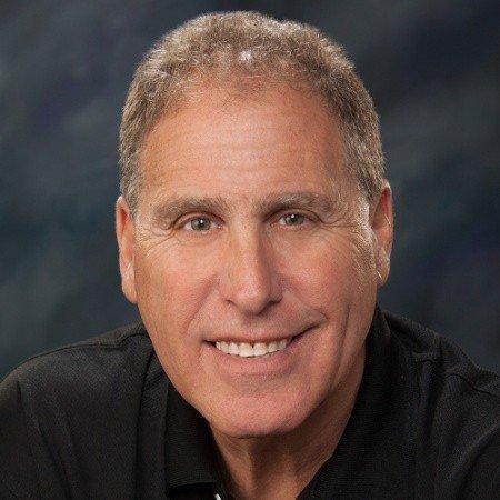 Larry Densen, Sign A Rama Hauppauge