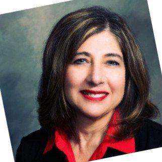 Stephanie Ethe, Quality Life Solutions