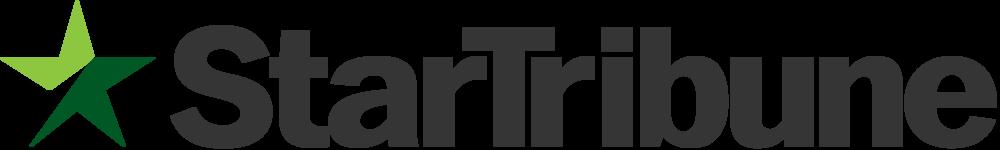 StarTrinune Business